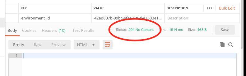 API User Guide — Fugue Documentation