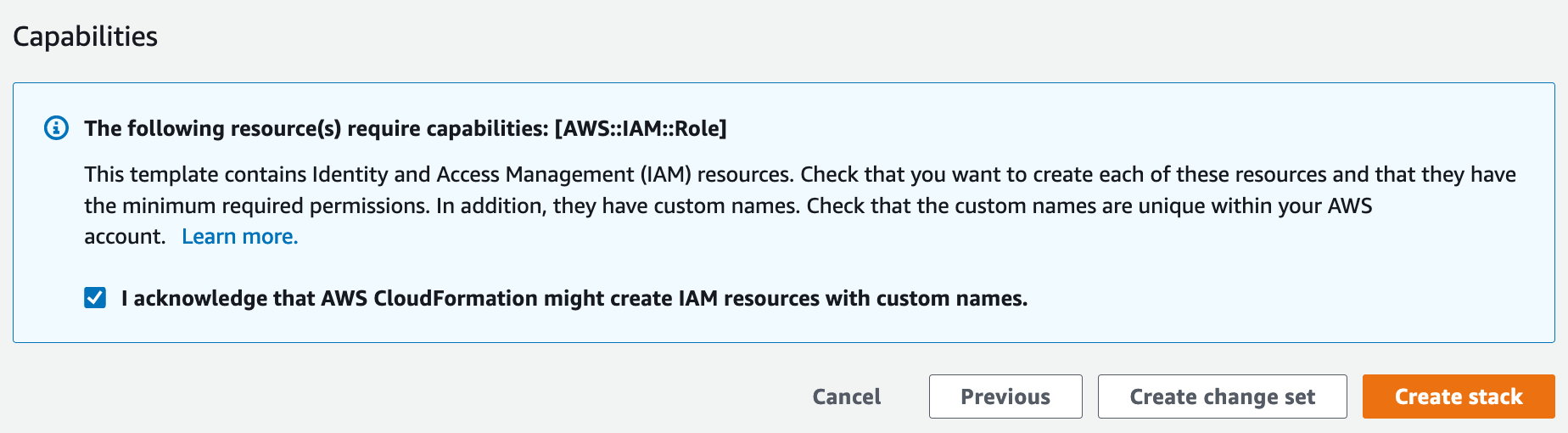 _images/RiskManager_IAM_Acknowledgement.png