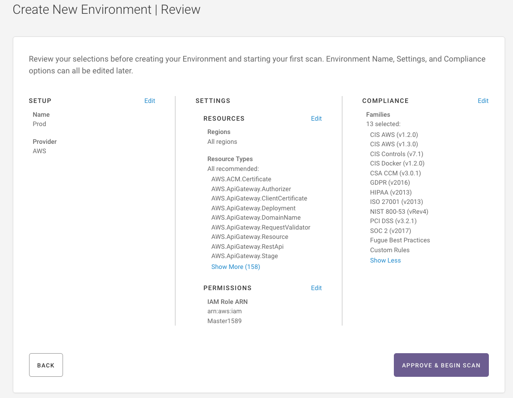 _images/aws-setup-review-settings.png