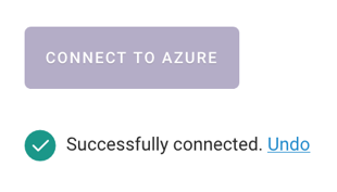 _images/azure-setup-connected.png