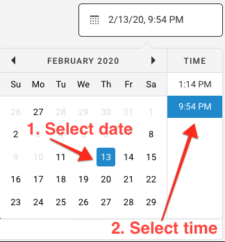 _images/date-picker-select-date.png