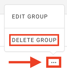 _images/group-ellipsis-delete.png