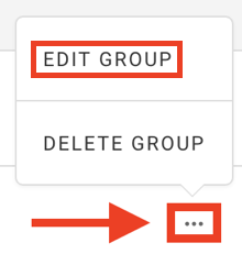_images/group-ellipsis-edit.png