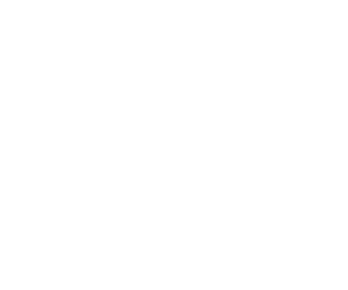 Fugue Wordmark